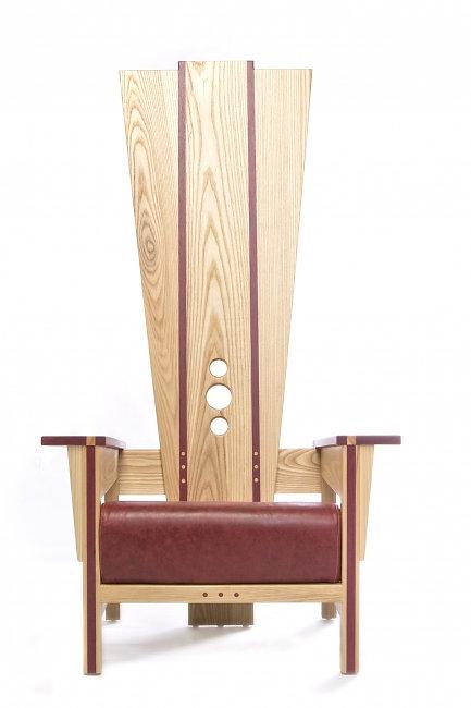 Merlin Chair