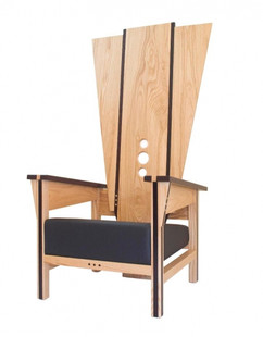 Guinevere Bespoke Chair.jpg