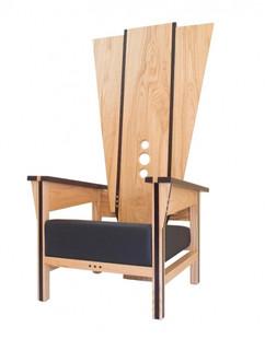 Guinevere Bespoke Chair.jpg