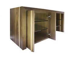 bespoke walnut tv cabinet.jpg