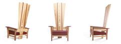 Merlin Chair Composition.jpg