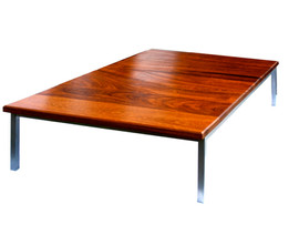 Fulford Bespoke Coffee Table.jpg