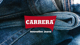 Carrera Jeans Targets India Expansion