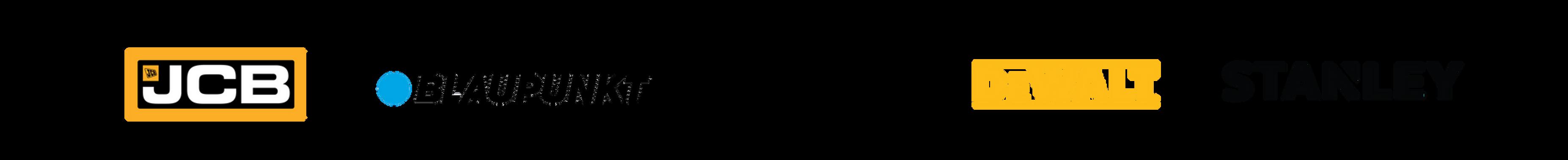 Logos-24-1.png