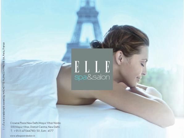 Elle Spa & Salon.png