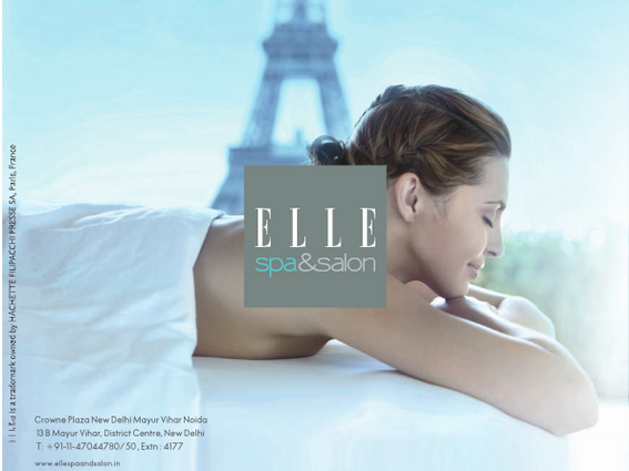 Elle Spa & Salon.png
