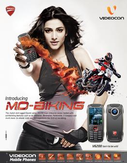 Ducati VC ad.png
