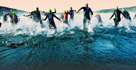 LicenseWorks Partners With IRONMAN To Launch Product Licensing Program In India