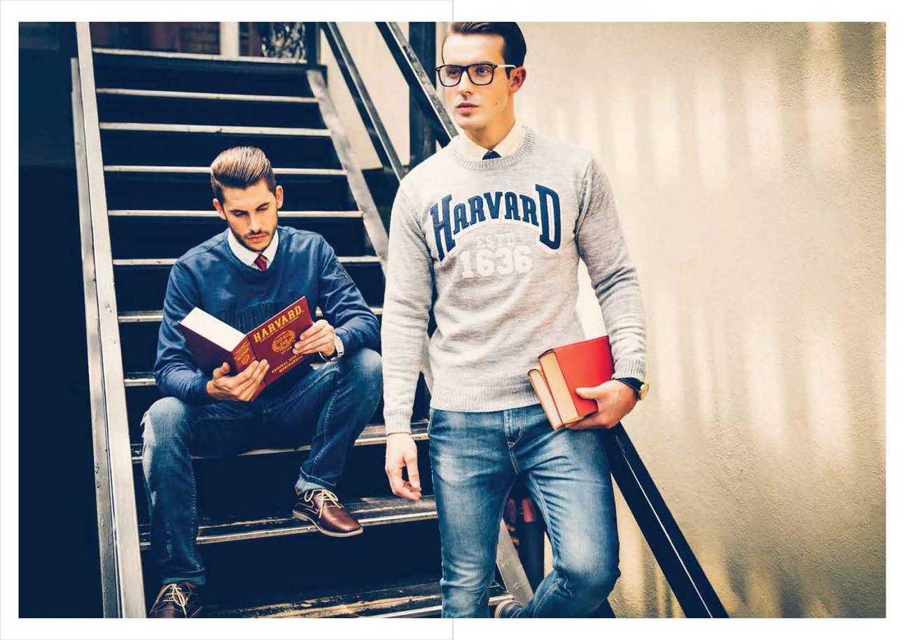 Harvard (2).jpg