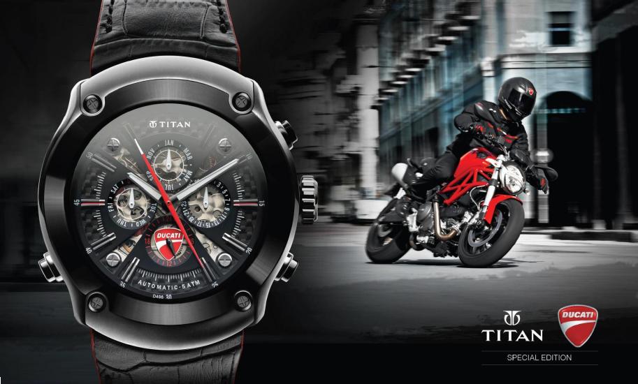 Titan-Ducati 2.png