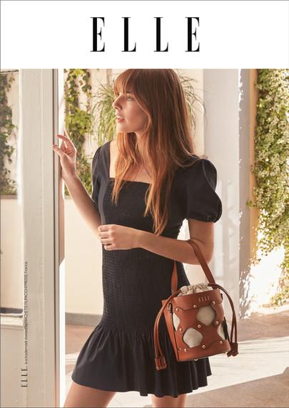 ELLE | Handbags