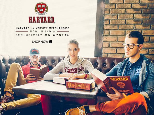 HarvardLaunch2_HPB.jpg