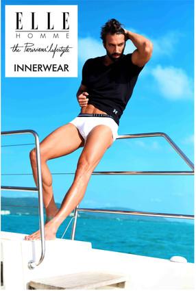 Elle Homme Men's innerwear.jpg