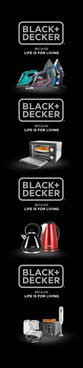 B+D Appliances (2).jpg
