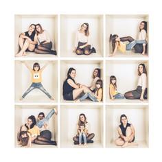 BOX MArio Brosse.jpg