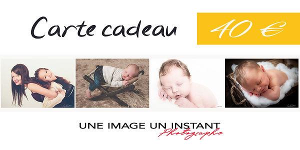 carte_cadeau_40€recto_.jpg