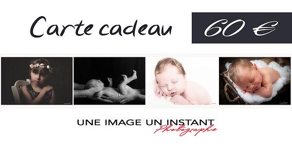 carte_cadeau_60€recto_.jpg