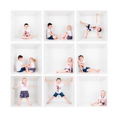 FAMILYBOX.jpg