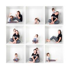 Anais&Charlie BOX1.jpg