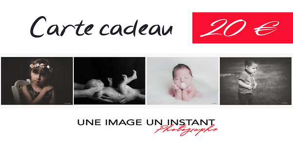 carte_cadeau_20€recto_.jpg