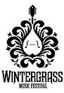 Wintergrass Festival Logo