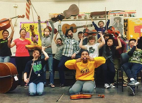 WMS Jr Fiddler class circa 2017.png