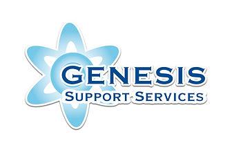 Genesis_SS_logo_2019_print.jpg