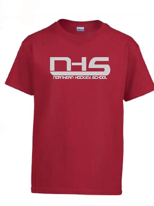 Dri-Fit Shirts