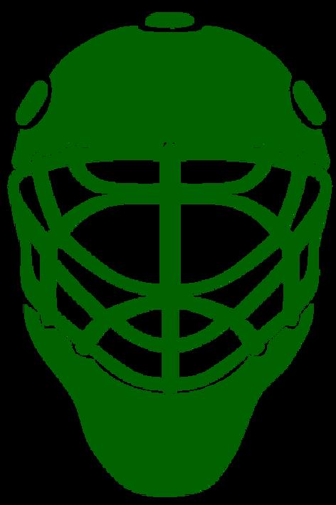 Goalie Camp Fees 2004-2006
