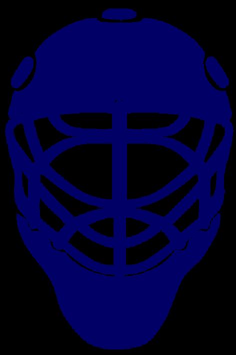 Goalie Camp Fees 2007-2008