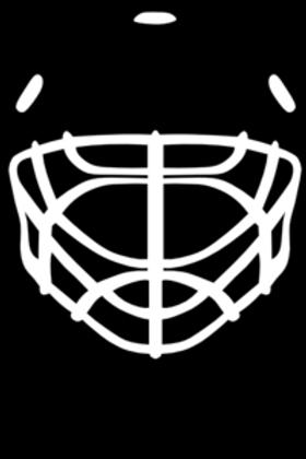 Goalie Prep Camp