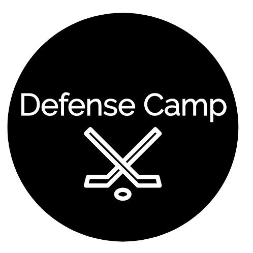 Defence Camp
