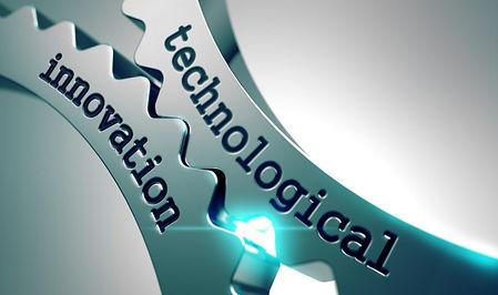기술 혁신-1.jpg