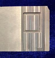 Mono-crystalline silicon.png