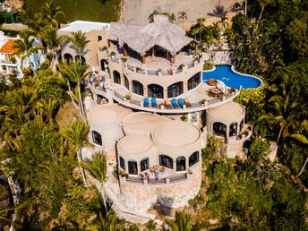 Casa Castillo Photos Final-0147.jpg