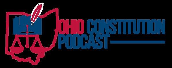 ohio constitution logo-01.png
