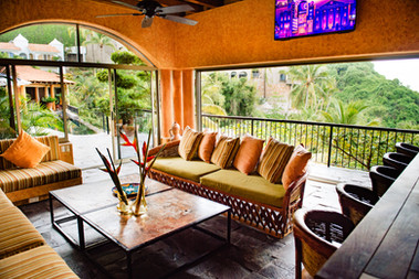 Casa Castillo Photos Final-0318.jpg