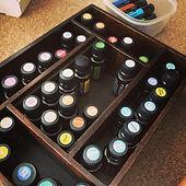 oil box.jpg