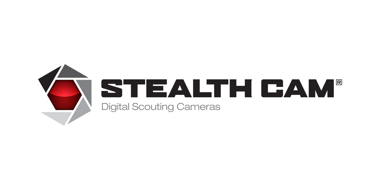 Stealth Cam
