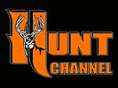 JT Hunt logo copy.jpg