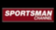sportsman.png