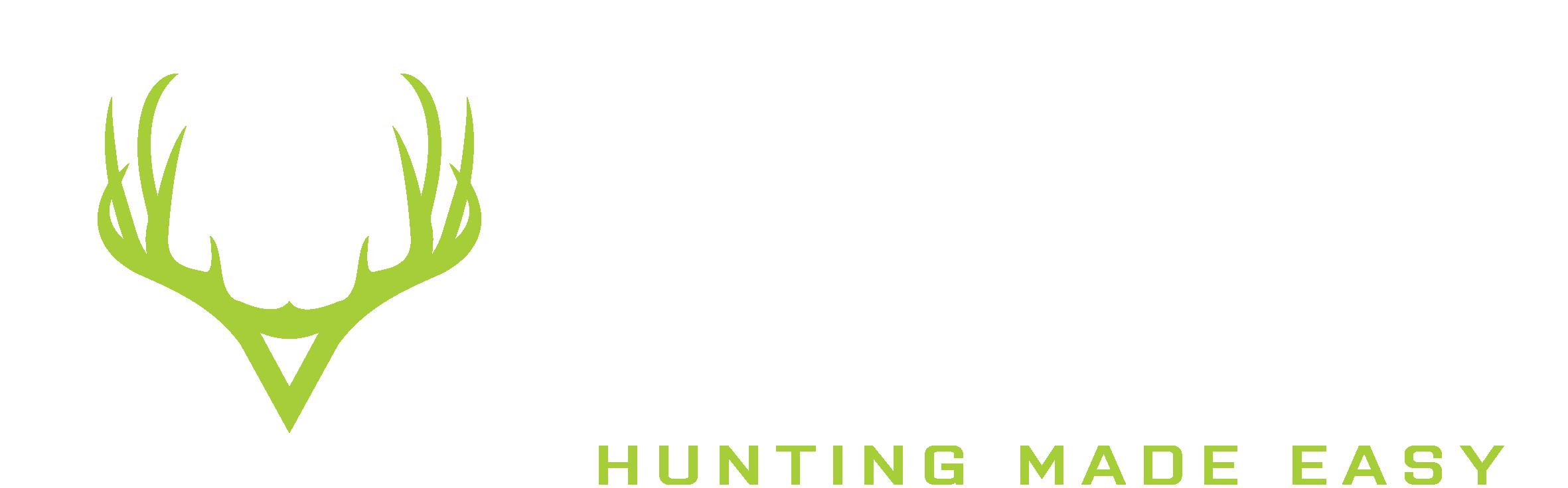 HME_Logo_Negative
