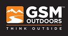 GSM Logo Black BG.jpg