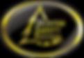 HSS_Official_Logo_2012-2(1).png