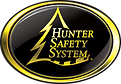 HSS_Official_Logo_2012-2(1).png