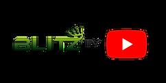 Blitz TV YT Website.png