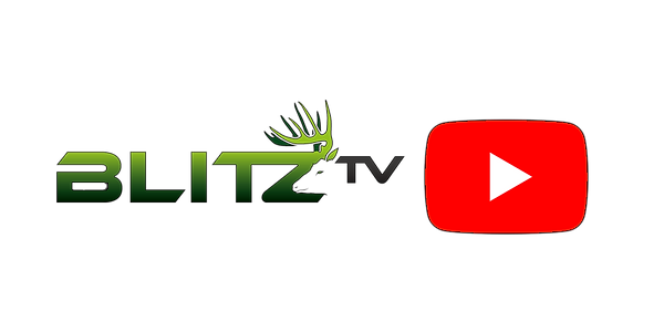 Blitz TV YT Website.png