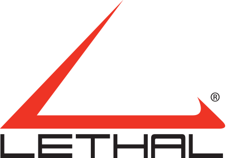 Lethal Logo_On White copy
