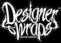 Designer Wraps.png