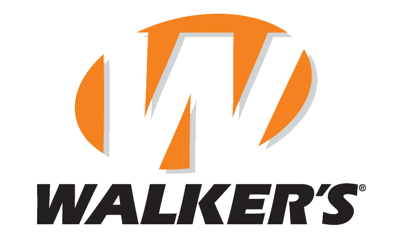 Walkers Logo - Light Background